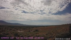 view from ohmbrooCAM on 2020-08-02