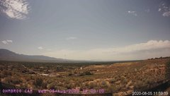 view from ohmbrooCAM on 2020-08-05