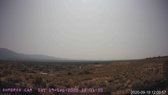 view from ohmbrooCAM on 2020-09-19
