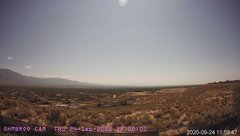 view from ohmbrooCAM on 2020-09-24