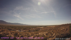 view from ohmbrooCAM on 2020-10-20