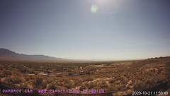 view from ohmbrooCAM on 2020-10-21
