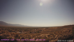 view from ohmbrooCAM on 2020-10-23