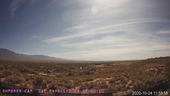 view from ohmbrooCAM on 2020-10-24