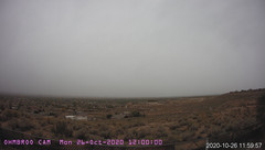 view from ohmbrooCAM on 2020-10-26