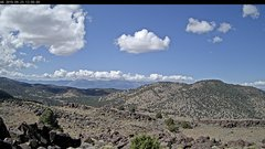 view from Highlands on 2019-09-23
