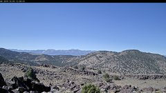 view from Highlands on 2019-10-05