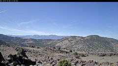 view from Highlands on 2019-10-08