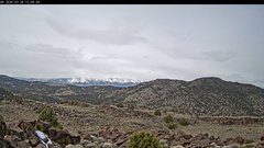 view from Highlands on 2020-03-28