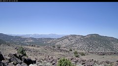 view from Highlands on 2020-07-29