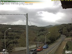 view from Baini Ovest on 2019-11-12