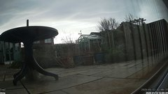 view from Ainsweather on 2020-01-13