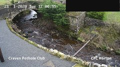 view from HortonBrantsGillCam on 2020-01-21