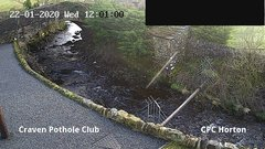 view from HortonBrantsGillCam on 2020-01-22