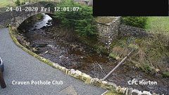 view from HortonBrantsGillCam on 2020-01-24