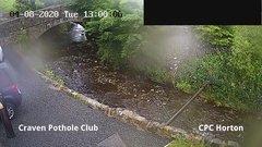 view from HortonBrantsGillCam on 2020-08-04