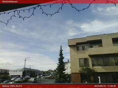 view from Street View on 2019-09-10