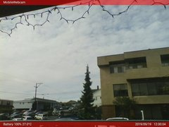 view from Street View on 2019-09-19