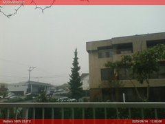 view from Street View on 2020-09-14