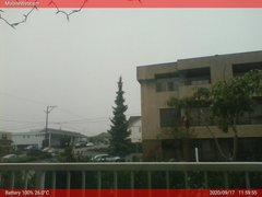 view from Street View on 2020-09-17