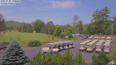 view from Inlet Golf Club on 2020-07-02