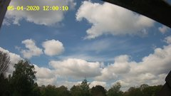 view from CAM1 (ftp) on 2020-05-04