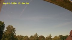 view from CAM1 (ftp) on 2020-06-01