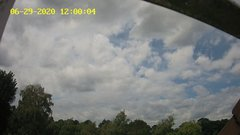 view from CAM1 (ftp) on 2020-06-29