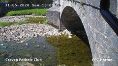 view from HortonRibbleCam on 2020-05-31