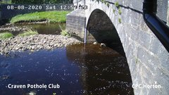 view from HortonRibbleCam on 2020-08-08