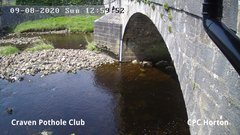 view from HortonRibbleCam on 2020-08-09