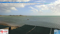 view from Porto d'Agumu on 2019-11-05