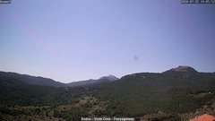 view from Xodos (Pablo Solsona) on 2020-07-25