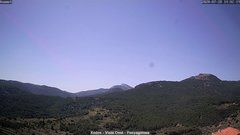 view from Xodos (Pablo Solsona) on 2020-07-28