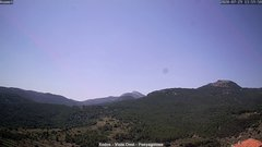 view from Xodos (Pablo Solsona) on 2020-07-29