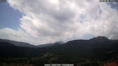 view from Xodos (Pablo Solsona) on 2020-08-02