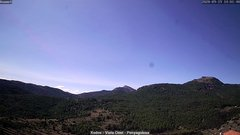 view from Xodos (Pablo Solsona) on 2020-09-19