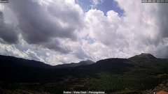 view from Xodos (Pablo Solsona) on 2020-09-22