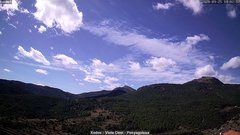 view from Xodos (Pablo Solsona) on 2020-09-25