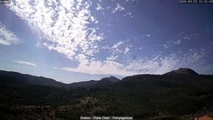 view from Xodos - Ajuntament (Vista Oest) on 2020-09-29