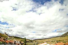 view from Coratxà AVAMET on 2020-09-20