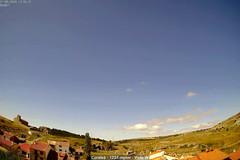 view from Coratxà AVAMET on 2020-09-27