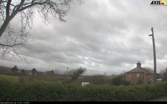 view from iwweather sky cam on 2021-01-04