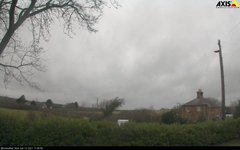 view from iwweather sky cam on 2021-01-13