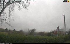 view from iwweather sky cam on 2021-01-14
