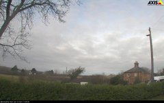 view from iwweather sky cam on 2021-01-18