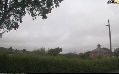 view from iwweather sky cam on 2021-10-07