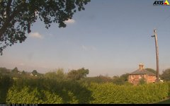 view from iwweather sky cam on 2021-10-09