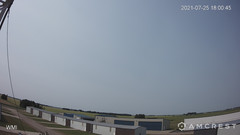 view from Olds Radar 1 on 2021-07-25