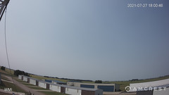 view from Olds Radar 1 on 2021-07-27